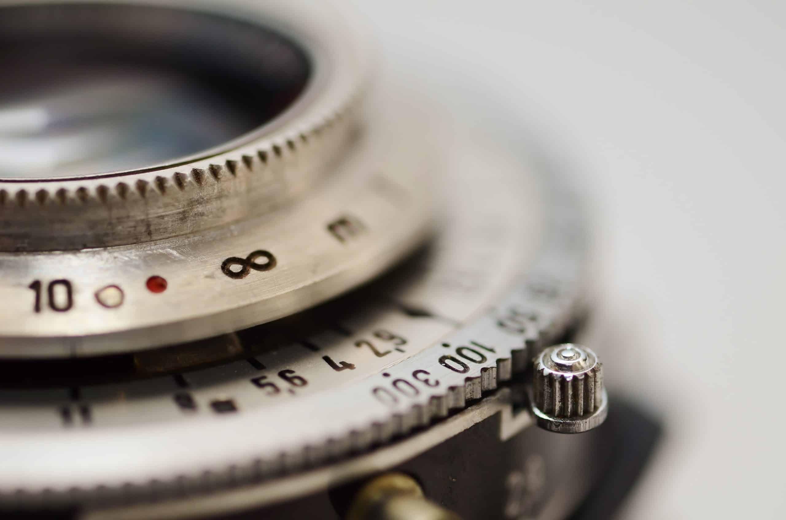 camera-vintage-lens-old-7344126