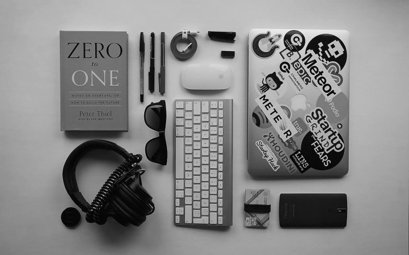remote-work-tips-2-800x500-8307692