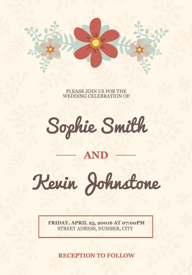 piktochart-wedding-invitation-poster-1-9886723