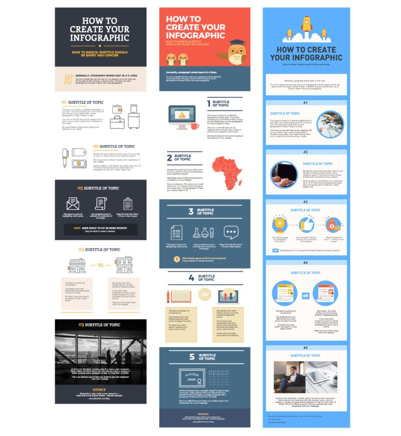 piktochart-infographic-pro-template-800x869-2039962