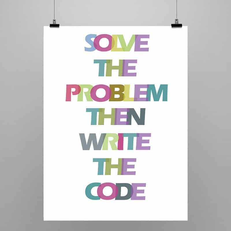 27067cb5-73be-455e-a3d0-8fab49ae6ac4_solve20the20problem-7027356