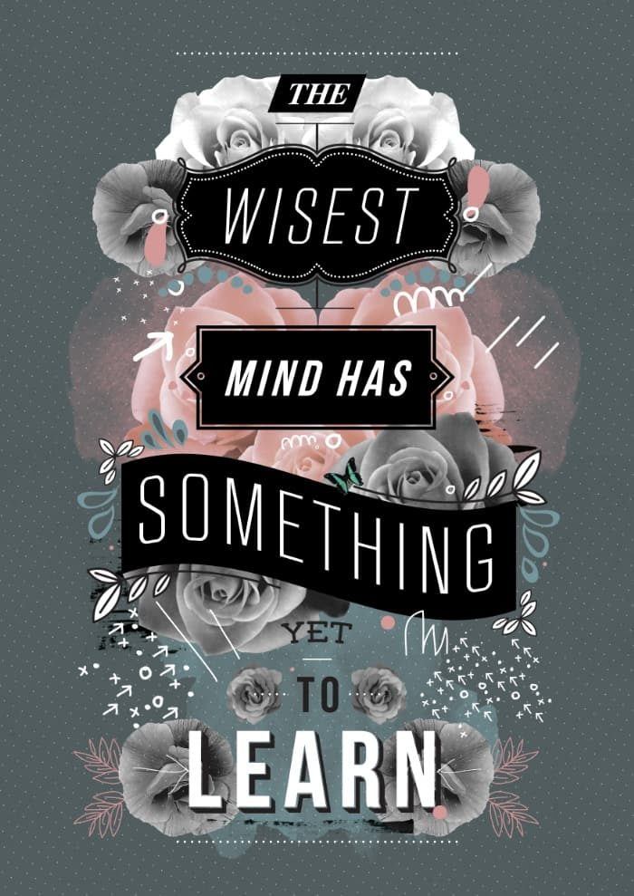 41e0f219-9ab4-4539-aa31-913f9b64f65c_the20wisest20mind20has20something20yet20to20learn-6826714