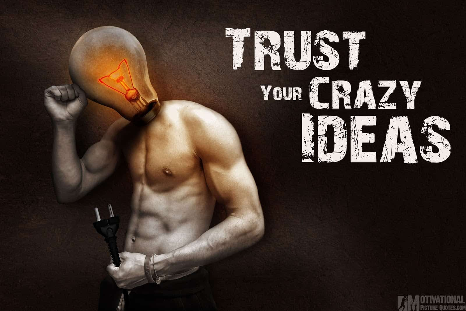 f69adccb-be77-476b-9854-ce05a45bfc72_trust20your20crazy20ideas-2898757