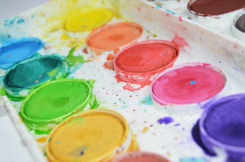 paint-watercolors-4191092