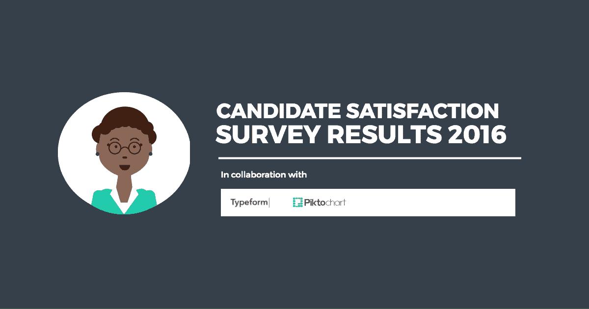 piktochart-candidate-survey-infographic-1200-3444062