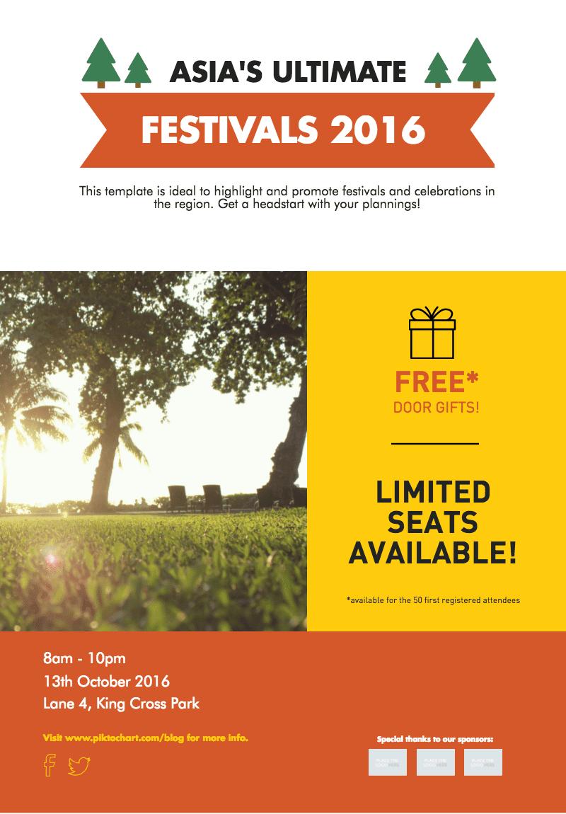 piktochart-festival-poster-2865531