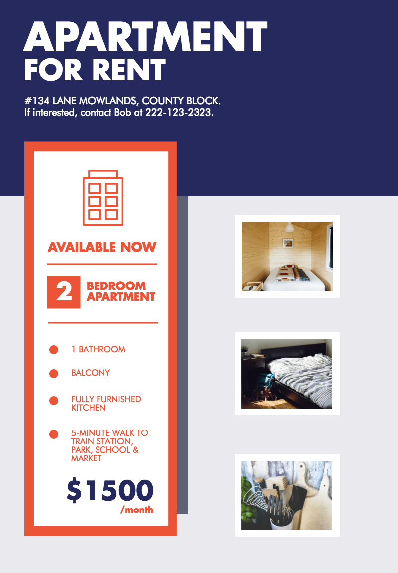 piktochart-rental-ad-poster-7285703