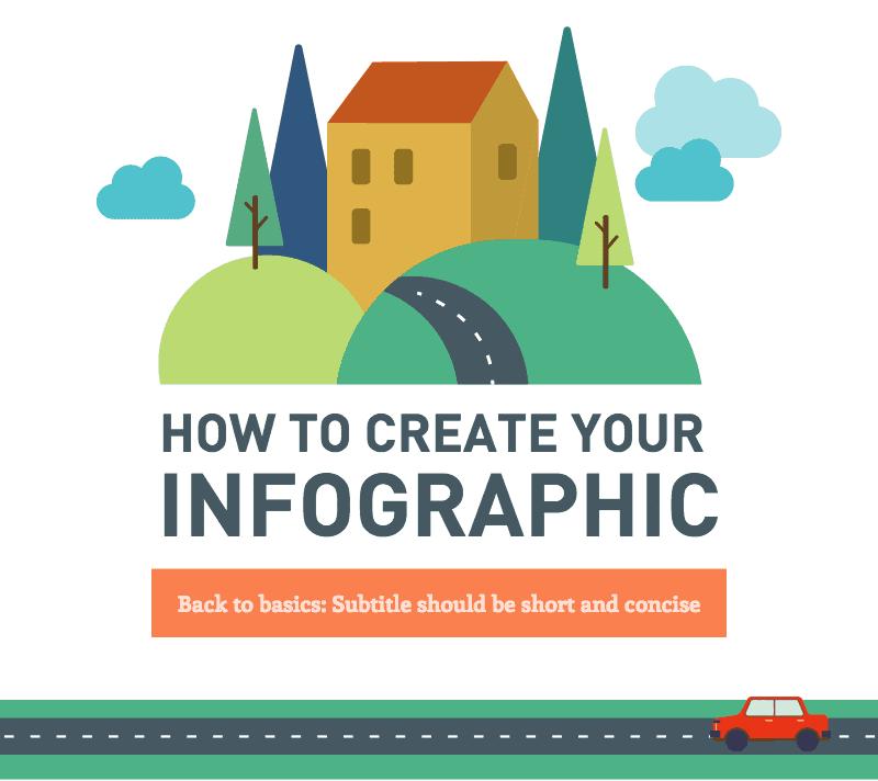 piktochart-roadmap-infographic-e1471334225861-5477990