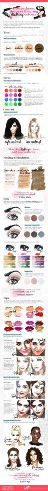 how-to-pick-the-most-flattering-makeup-colours_550ac994b3fba_w1500-98x1000-8914418