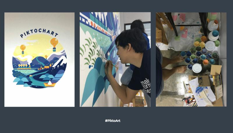 mural-800x456-7915899