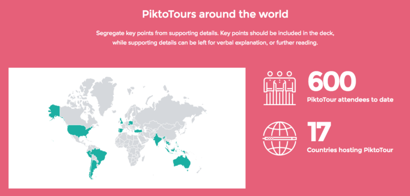 piktotours-stats-800x384-9127714