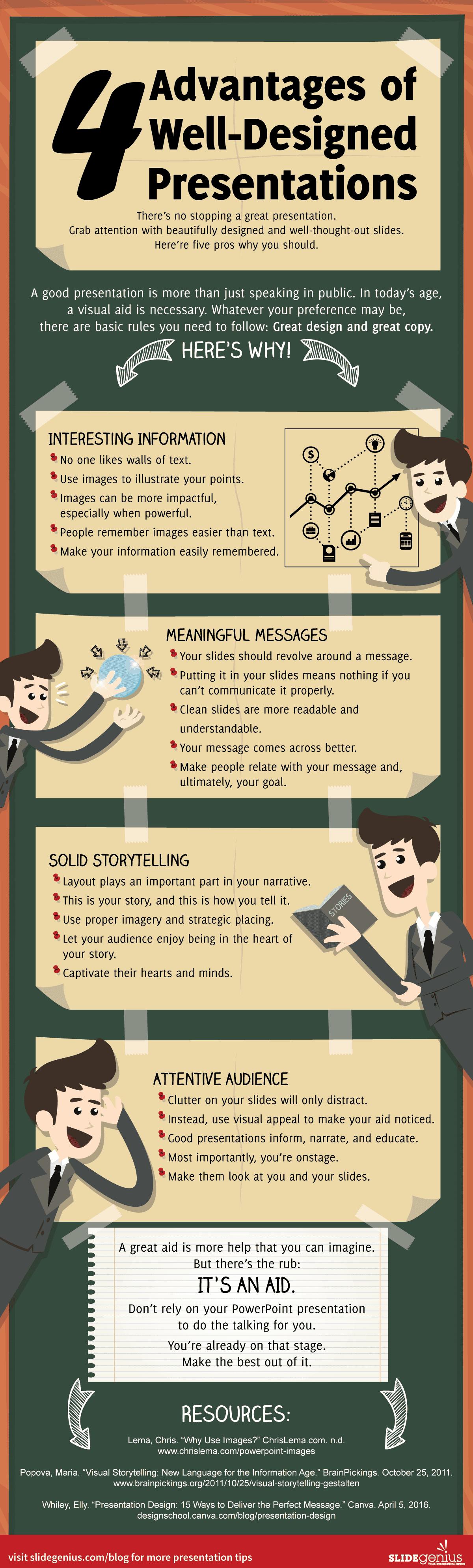 piktochart_infographics-7483825