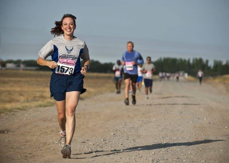 runner-800x571-1597349