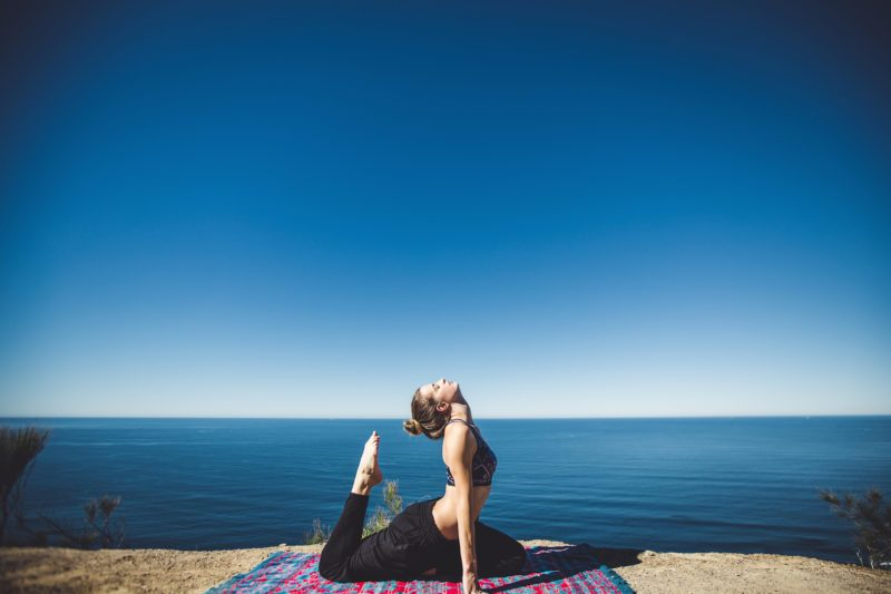 yoga-1-800x533-6701632