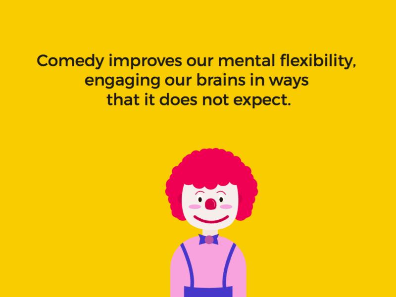 comedy-1-800x600-8330614