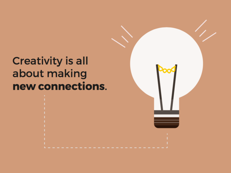 creativity-is-about-making-new-connections-800x600-9558307