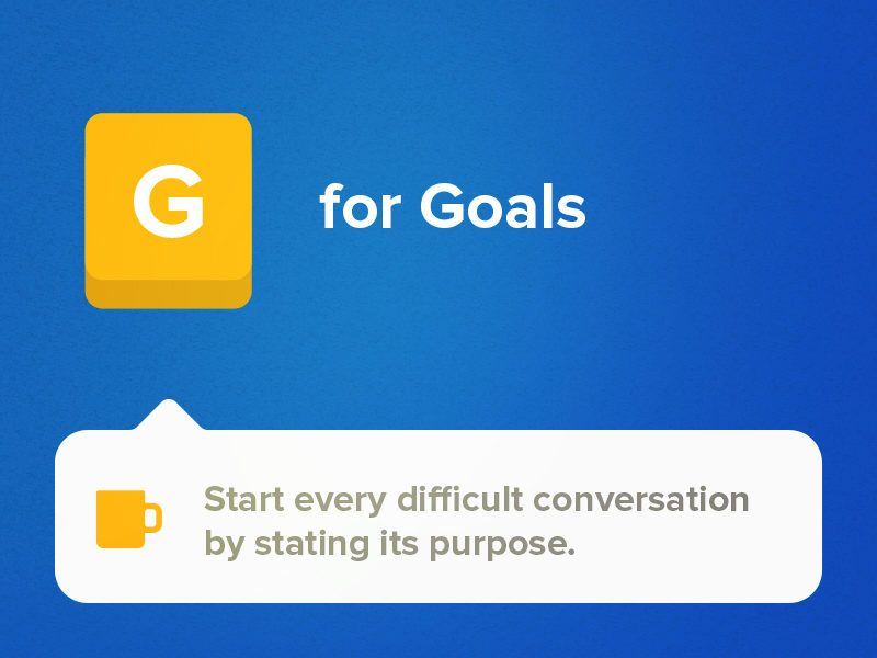 g-for-goals-800x600-6365423