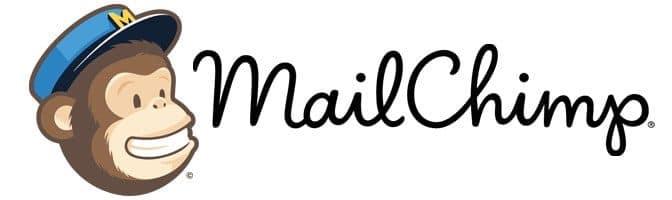 mailchimp-logo-3008595