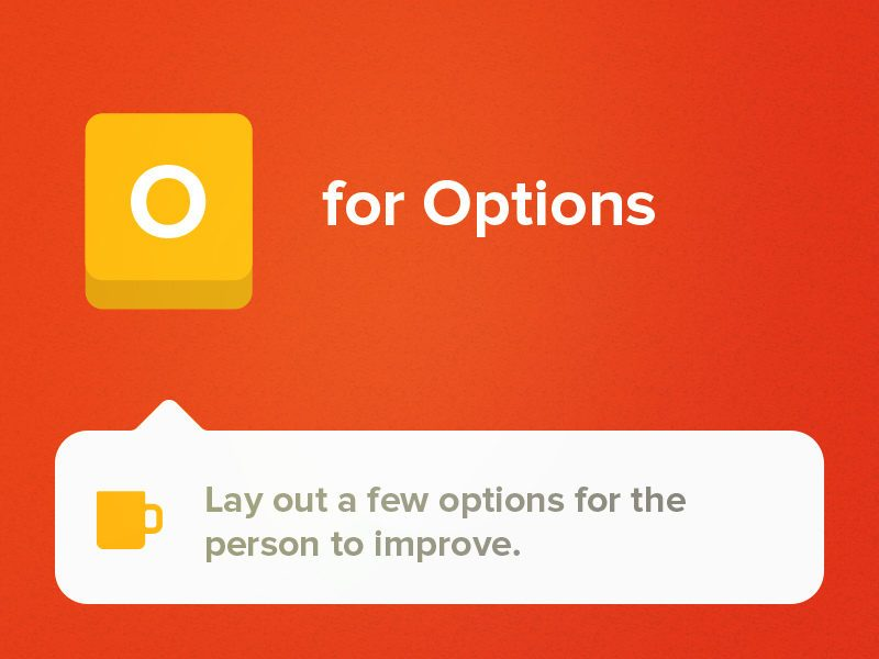 o-for-options-800x600-8834790