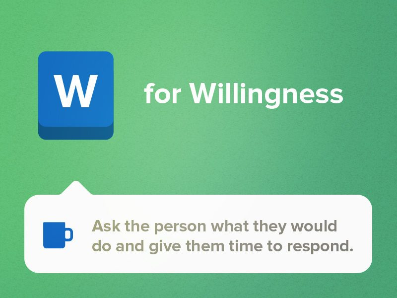 w-for-willingness-800x600-9424780