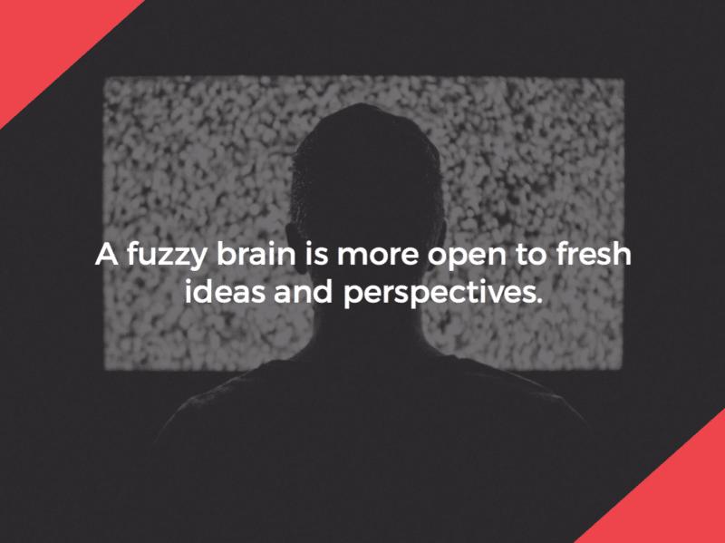 fuzzy-brain-800x599-6005708