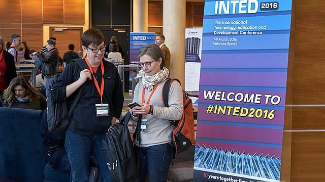 inted2017-9358350