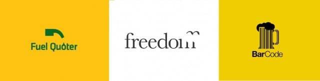 minimalist-logos-8591716