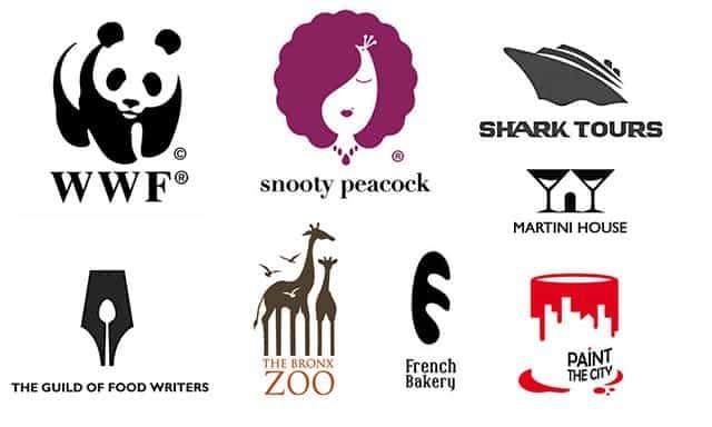 negative-space-logos-5749928