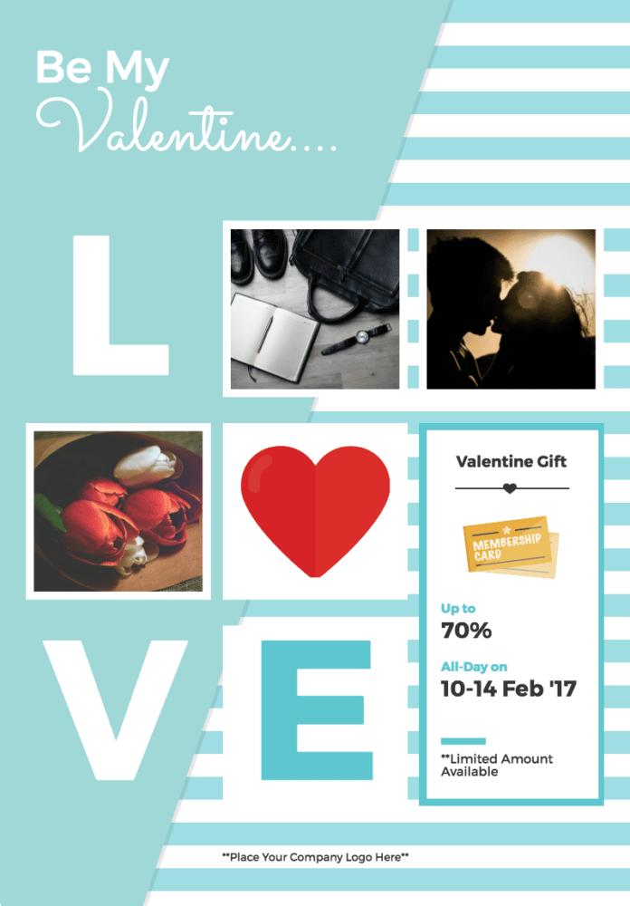 piktochart-valentines-day-sales-696x1000-7361459