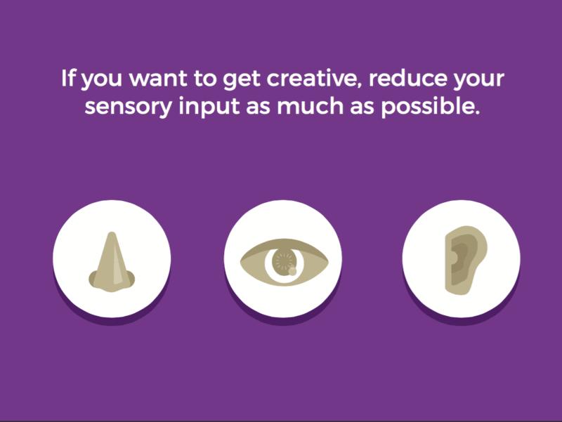 reduce-your-sensory-input-800x601-5985325