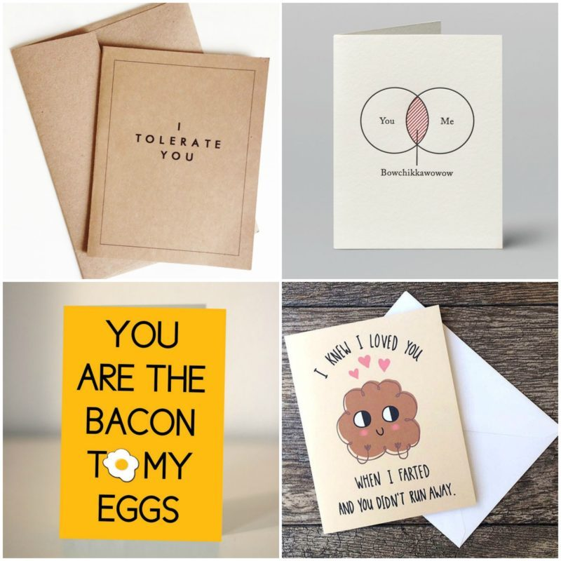 valentines-day-funny-cards-800x800-9681267