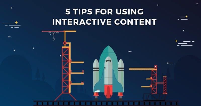 5tips-interactivecontent-800x420-7823644