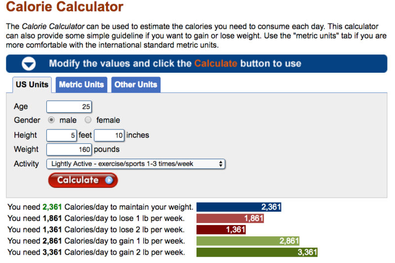calorie-calculator-800x532-9663245