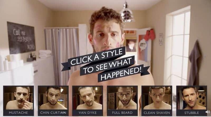 interactive-videos-800x444-4179688