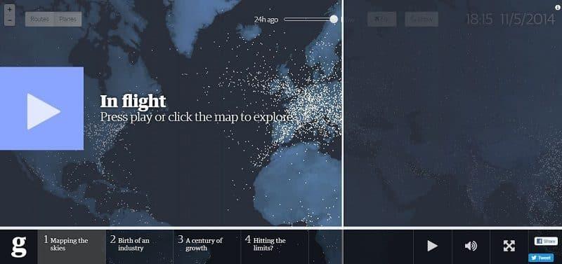 interactive-infographics-800x377-8523950