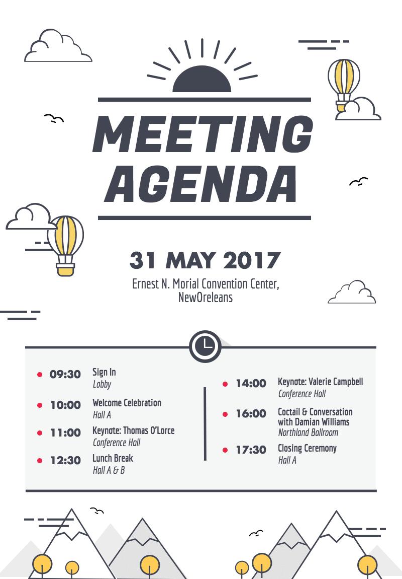 piktochart-meeting-agenda-poster-1437146