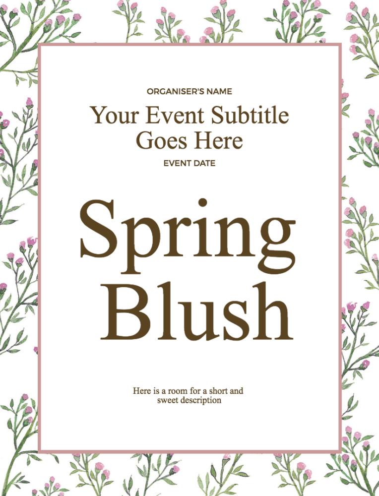 piktochart-spring-blush-poster-764x1000-6133991