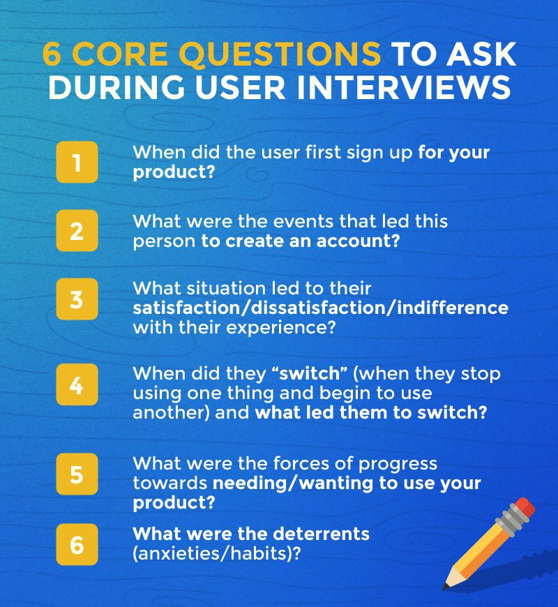 questions-to-ask-during-user-persona-interviews-800x870-2883292