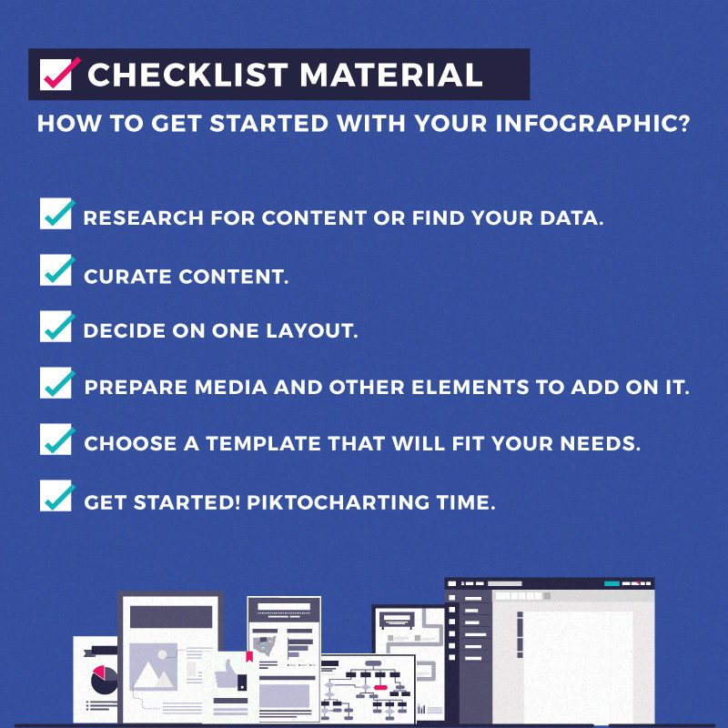 checklist-800x800-800x800-4710145