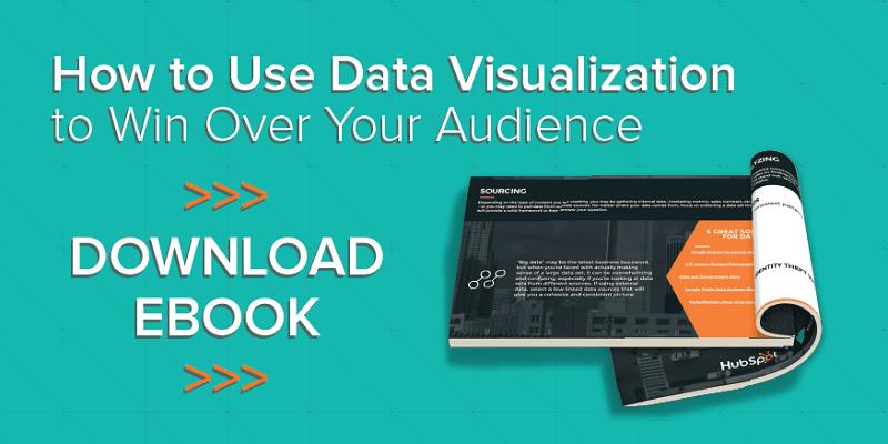 data visualization ebook