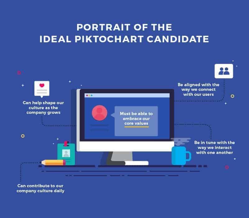 ideal-hire-portrait-5393704
