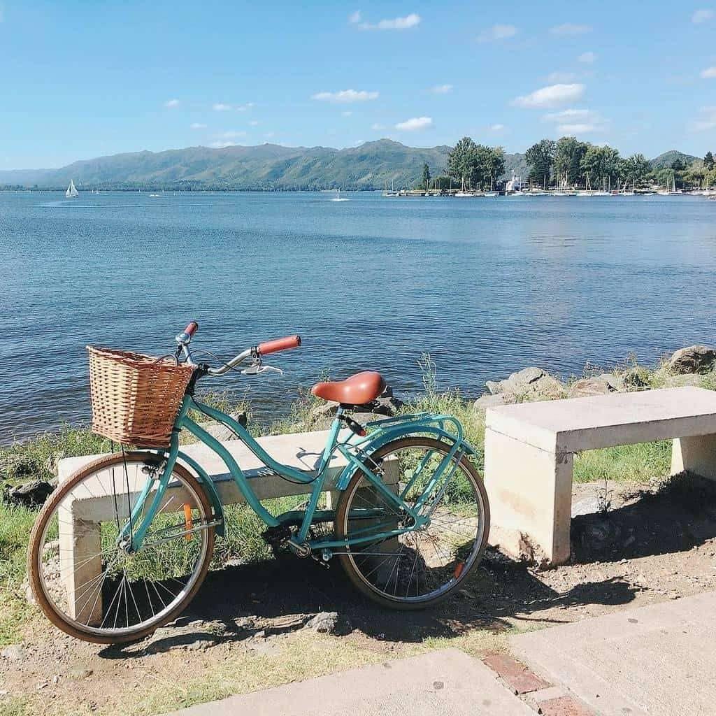 bike-5428692