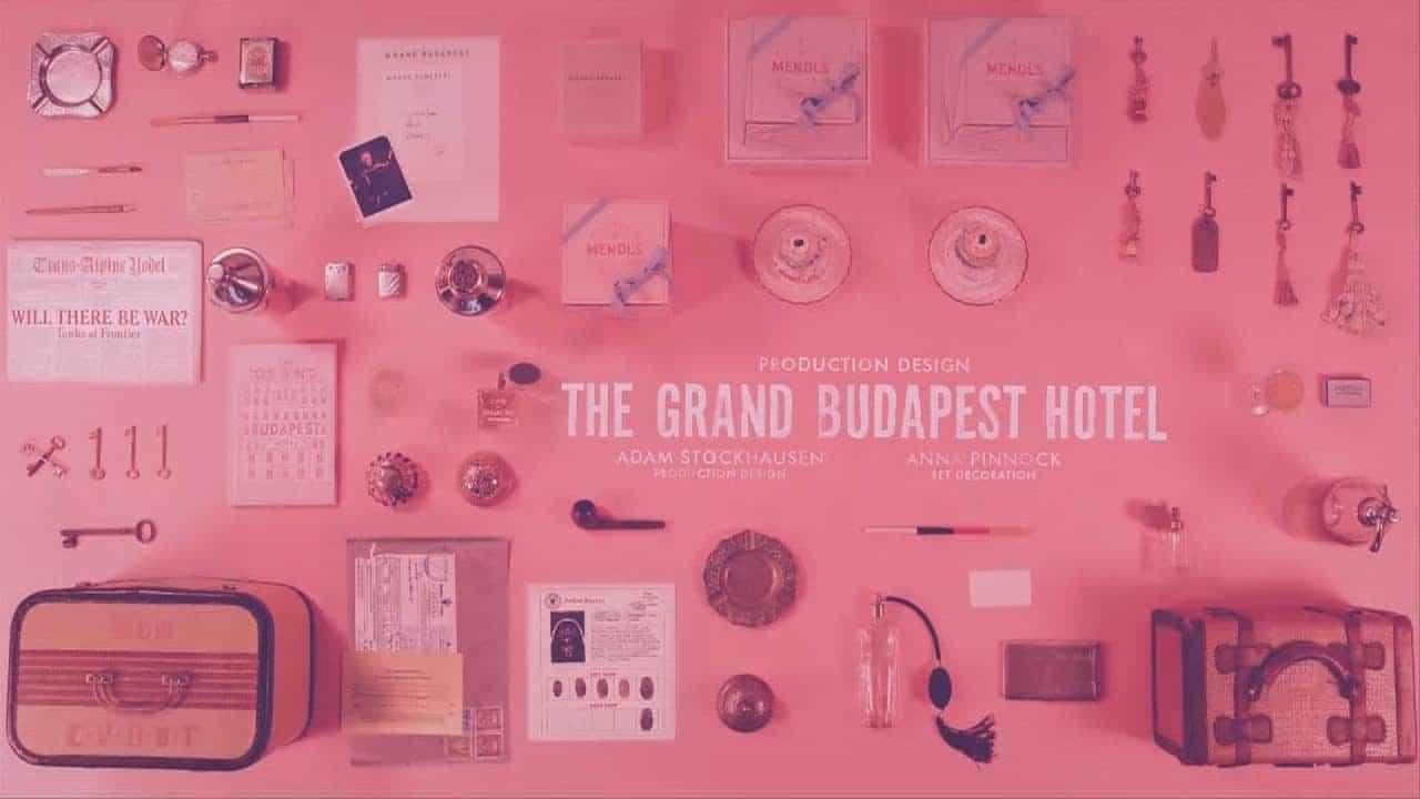 the grand budapest hotel, grand budapest hotel