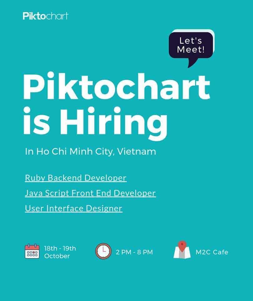 recruitment-4025992