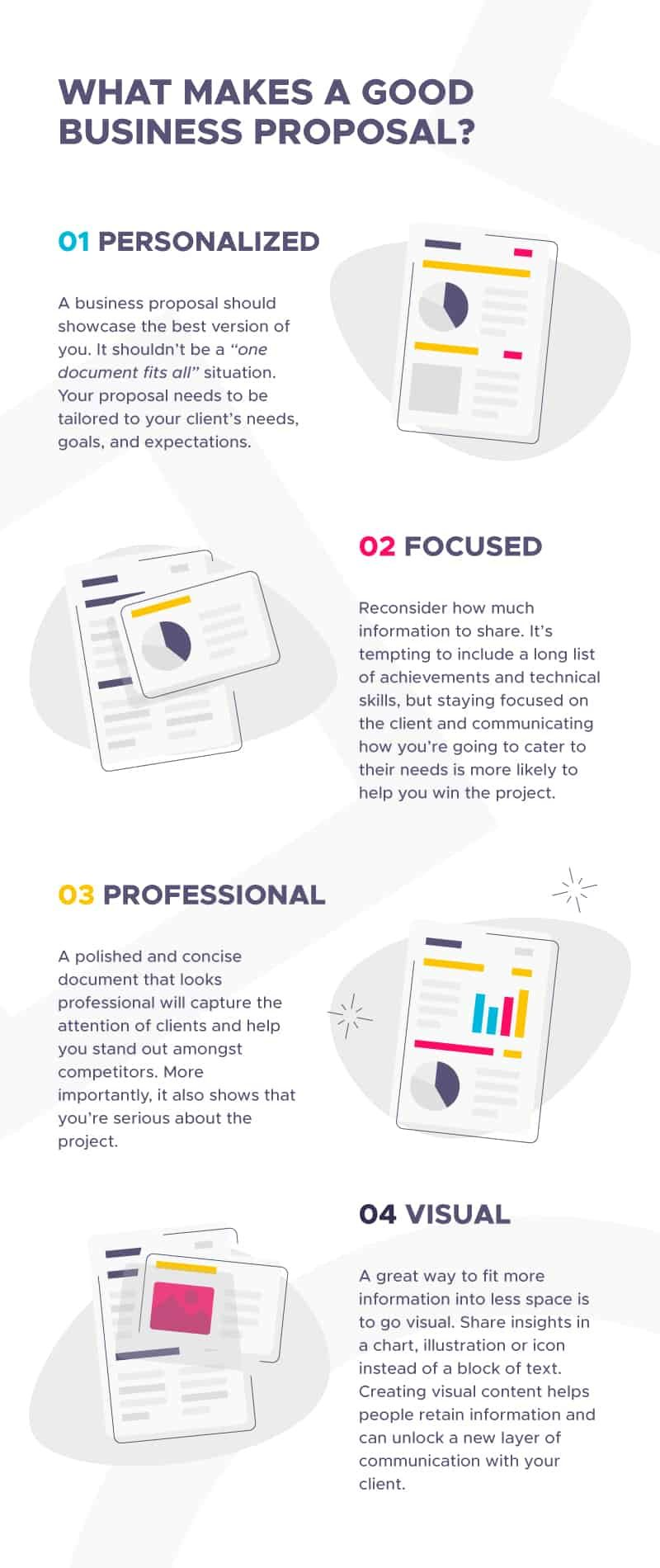 business-proposal-infographic-8421277