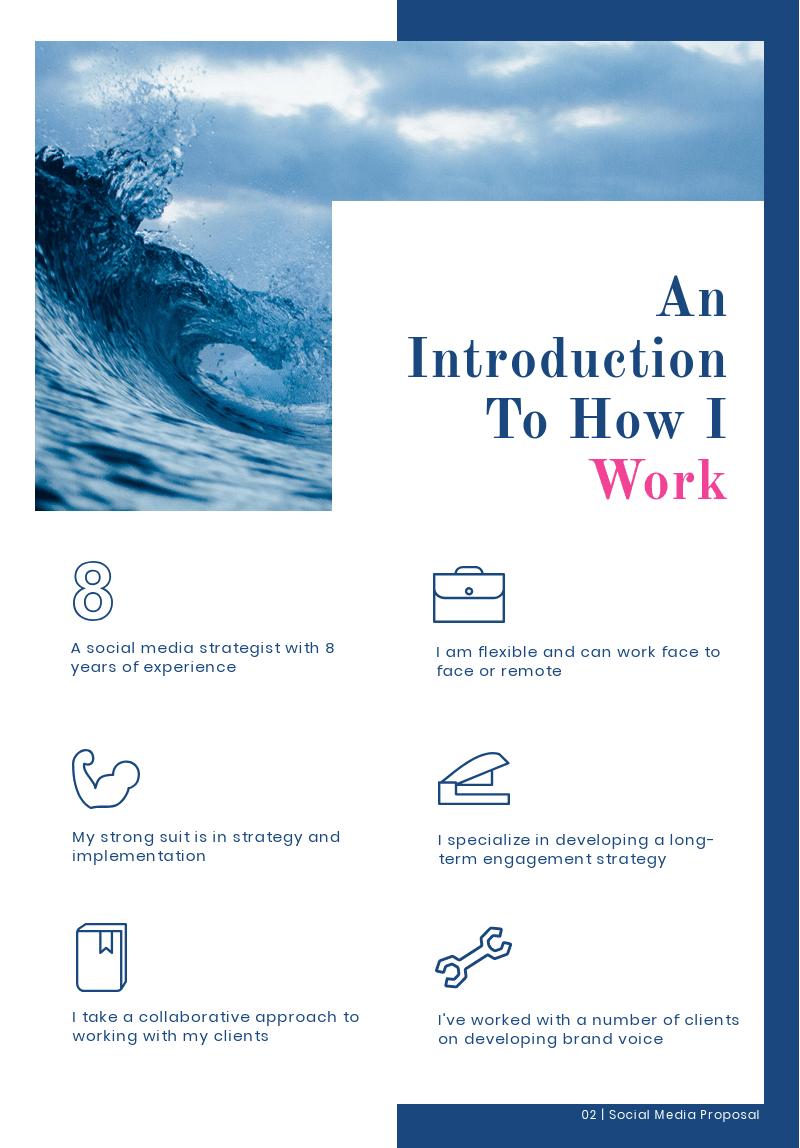 consultant-how-i-work-slide-1-8071810