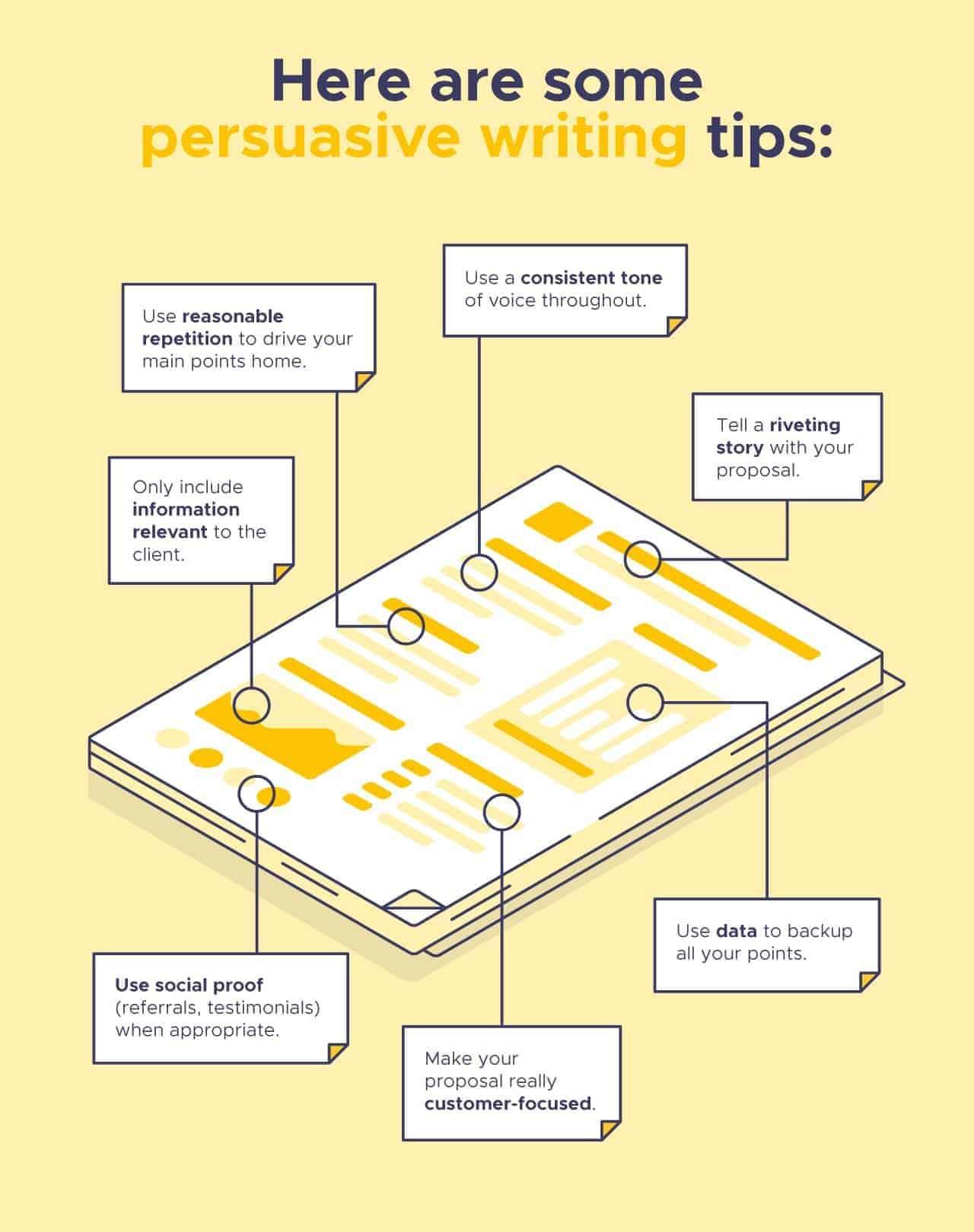 persuasive-writing-tips-4499952