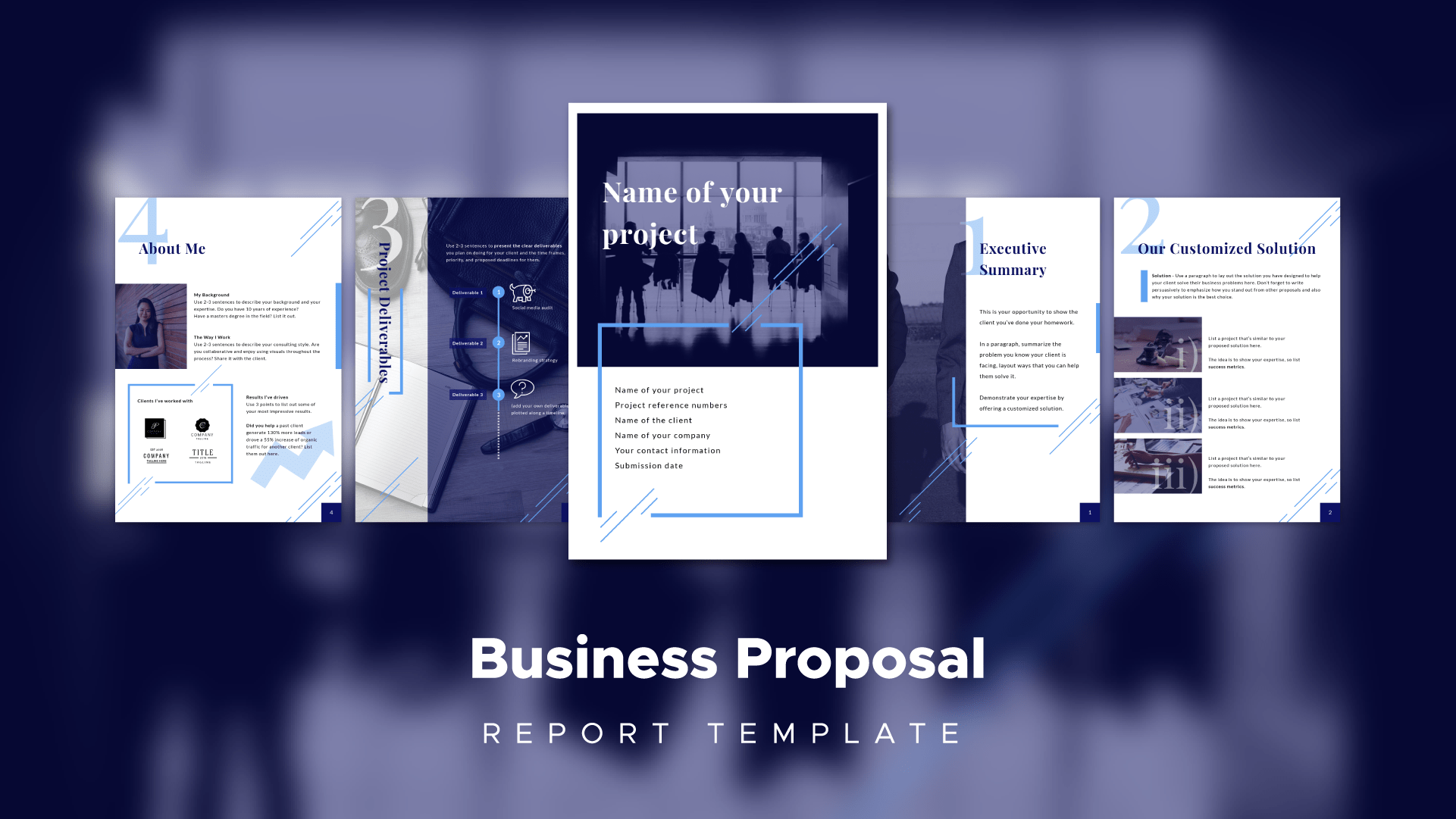 templates-visual_report_1165-2393743