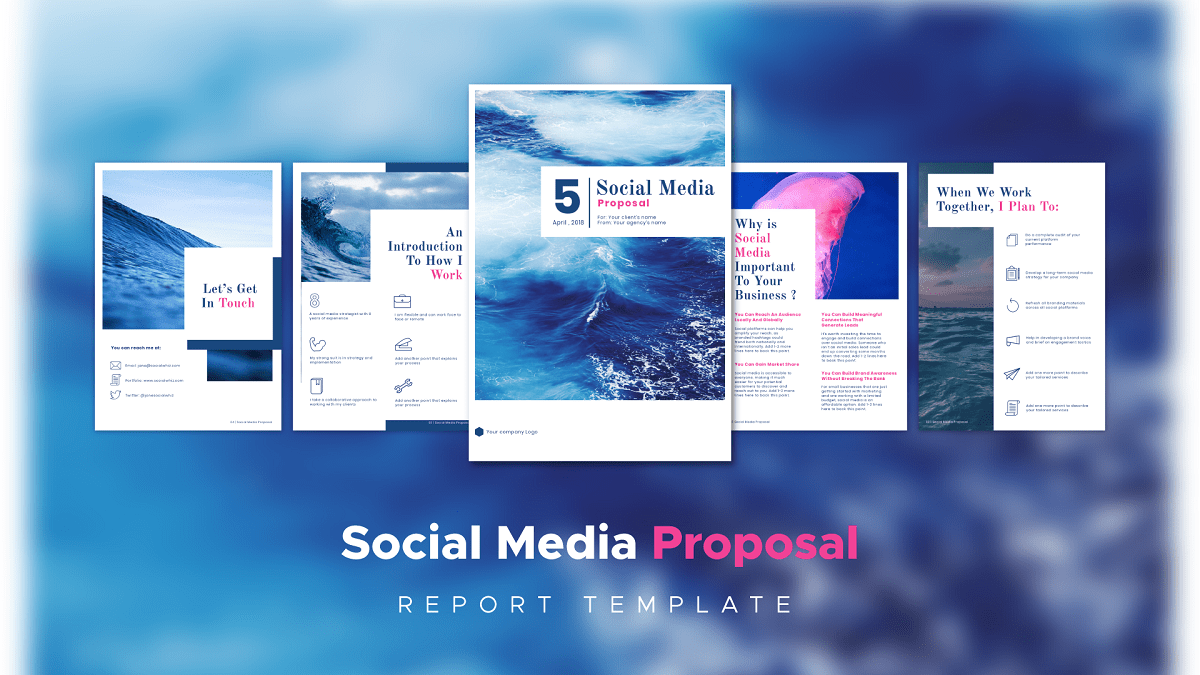 templates_visual_sample_report-3718428