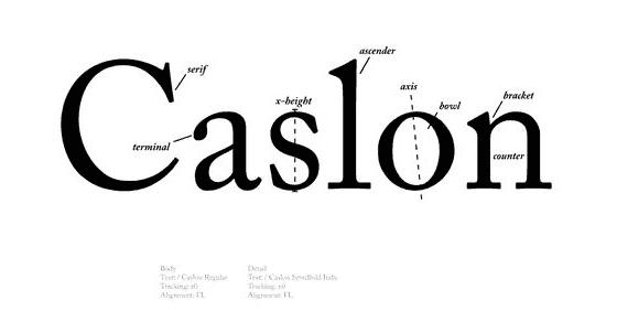caslon-4419522